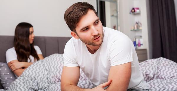 lomha erekció érintkezéskor mely szervek felelősek az erekcióért