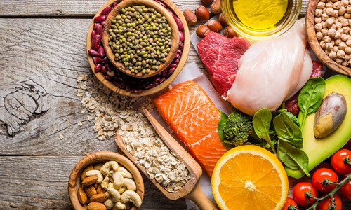 vitaminok a jó erekció érdekében