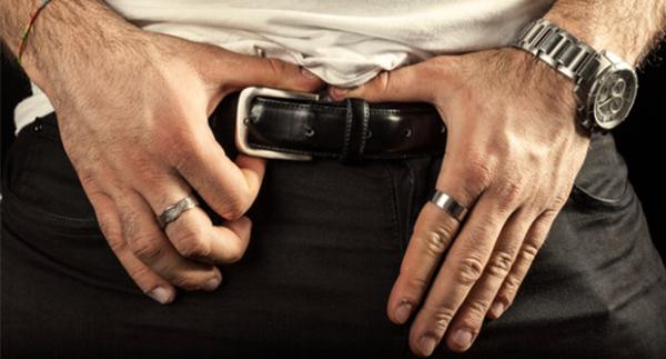 milyen méretű a kis pénisz vitaminok a férfiak erekciójának javítására