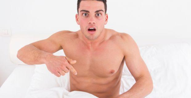 pénisz mentes a hímvessző típusai és méretei