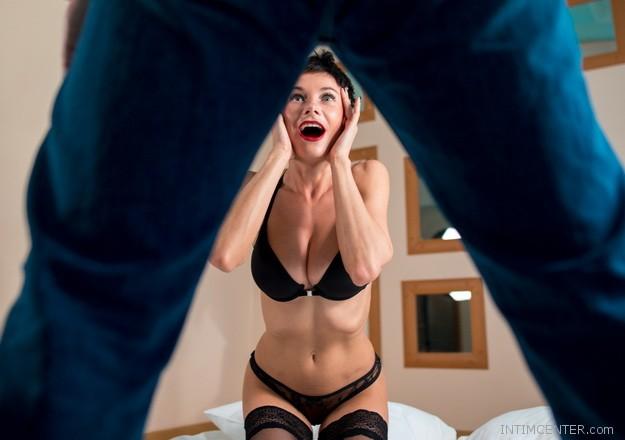 milyen péniszméret fog kielégíteni egy nőt mi jó a pénisznek