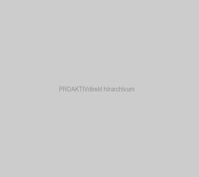 gyümölcsök és zöldségek a péniszhez