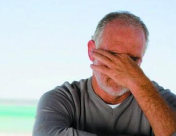 az erekció az évek során gyengült alacsony vérnyomás gyenge merevedés