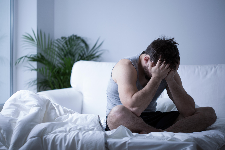az erekció hiánya férfiaknál 52 után