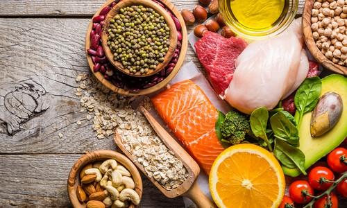 étrend-kiegészítő az erekció javítására