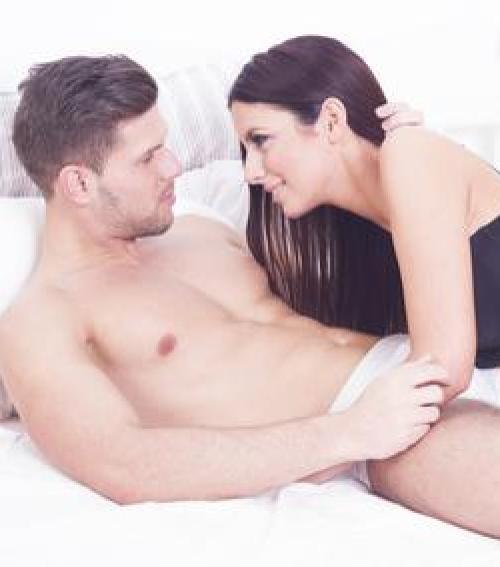 pénisz ingerlékenység maszturbál elveszett erekció