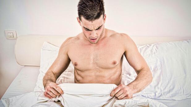 Kábítószerek, kenőcsök, kapszulák a Peyronie-kórhoz - Vitaminok