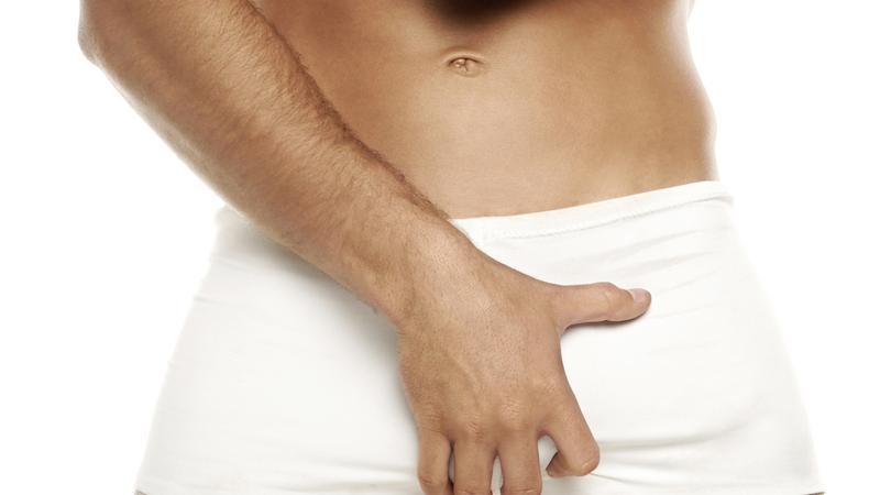 8 dolog, ami árt az erekciónak - HáziPatika