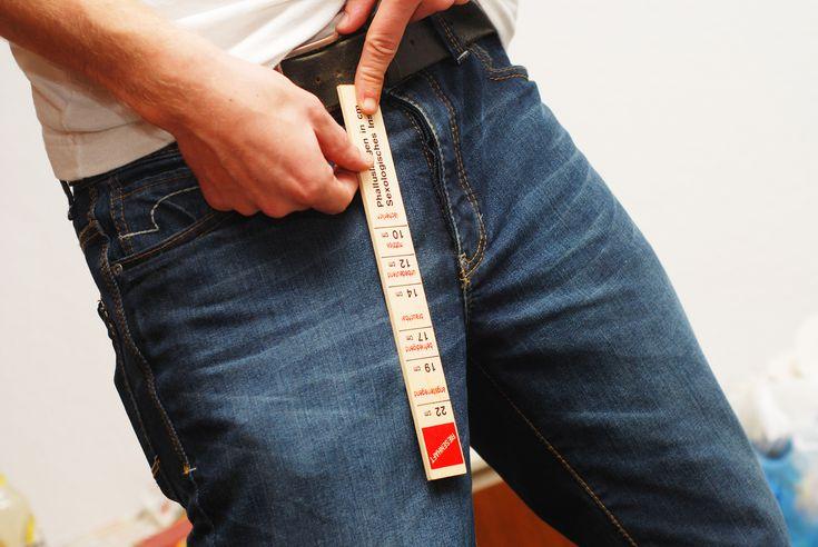 gyakorlatok férfiaknak az erekció javítására edzés az erekció meghosszabbítására