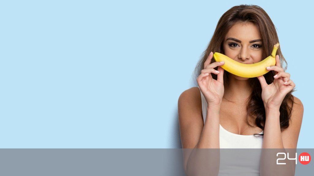 milyen péniszeket kedvelnek a lányok