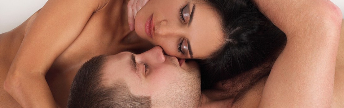 hogyan lehet javítani az erekciót egy férfiban