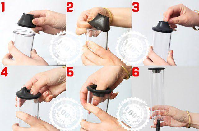 11 tipp a péniszpumpa helyes használatához - kovacsoltvas-kerites-korlat.hu