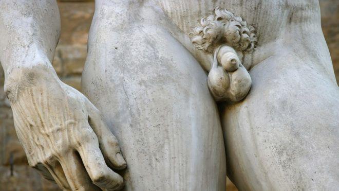 lehetséges-e a pénisz törése erekció során