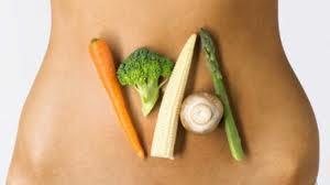 erekció és nyers étel diéta)