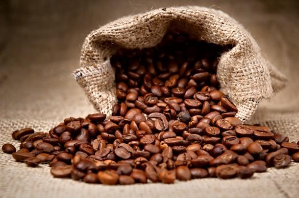 hogy a kávé hogyan befolyásolja az erekciót