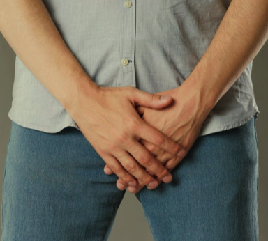 prosztatagyulladás és merevedési zavar