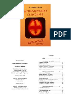 Fitymafékszakadás tünetei és kezelése