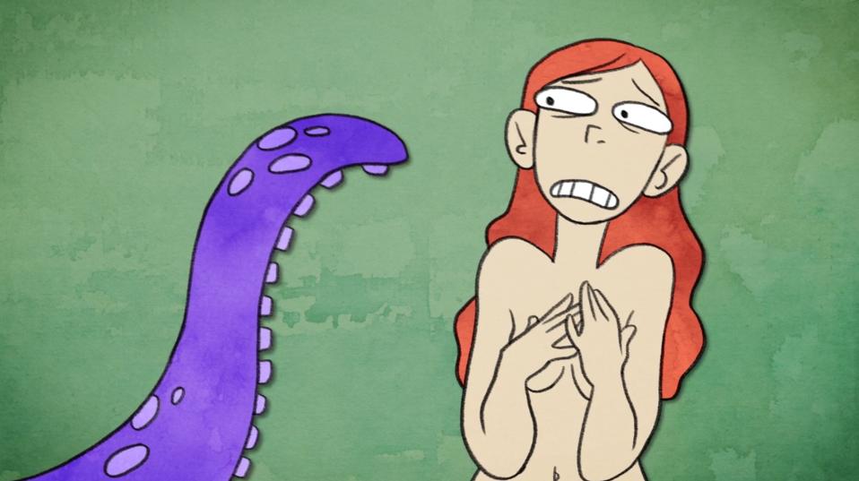 cenzúrázott pénisz