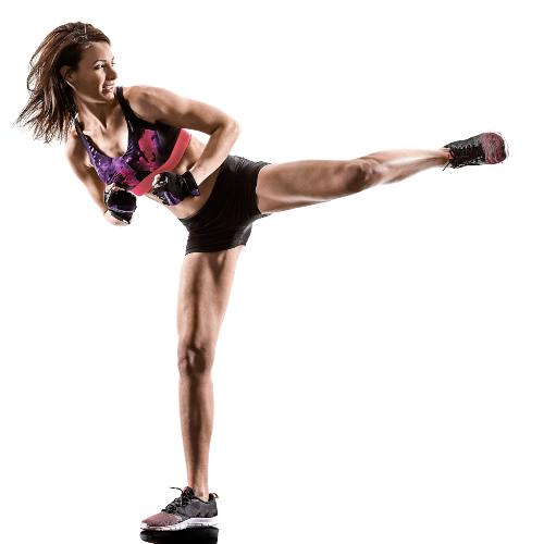 Hogyan lehet felállítani és követni az egyszerű testmozgás tervet
