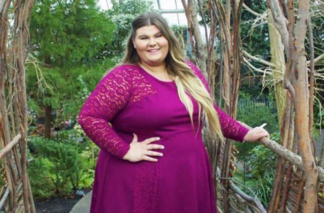 Molett, duci, kövér nőkről akt képek