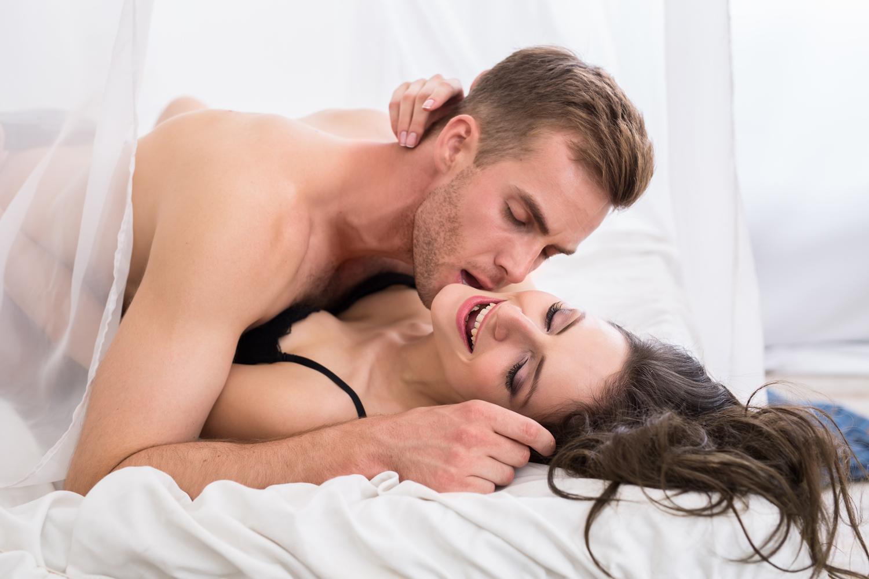 Férfi intimplasztika, pénisznagyobbítás, péniszvastagítás - Premium Plasztikai Sebészet