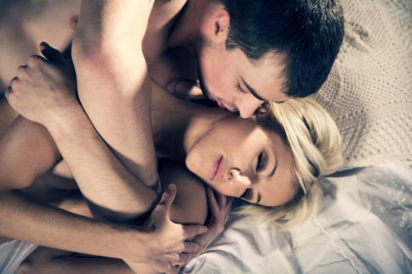 a nemi betegségek befolyásolják-e az erekciót)