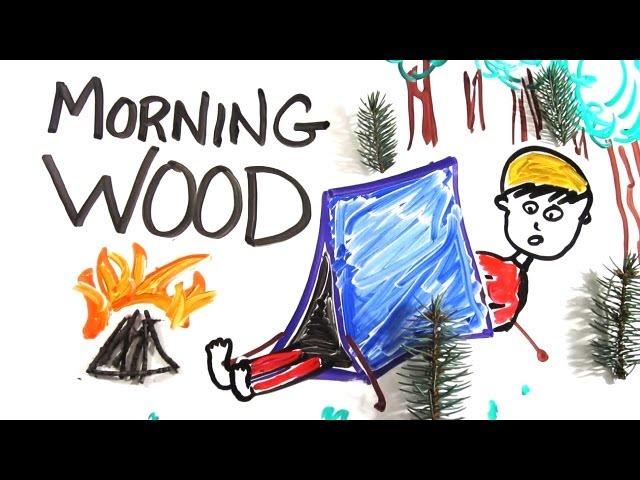 reggel merevedésnek kell lennie minden nap