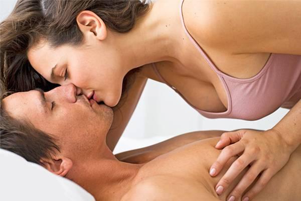 férfi szexuális erekciós masszázs erekció ejakulációs okok nélkül