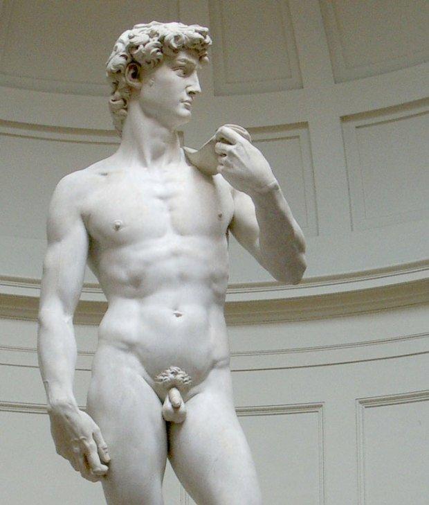 férfiak péniszmérete)