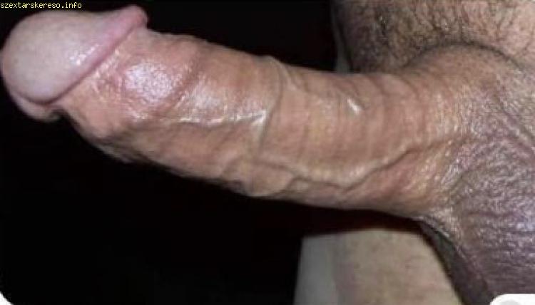 pumpálni intim pénisz pénisz nem felálló