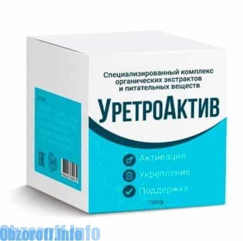 gyógyszer az erekció csökkentésére mi határozza meg az erekciót