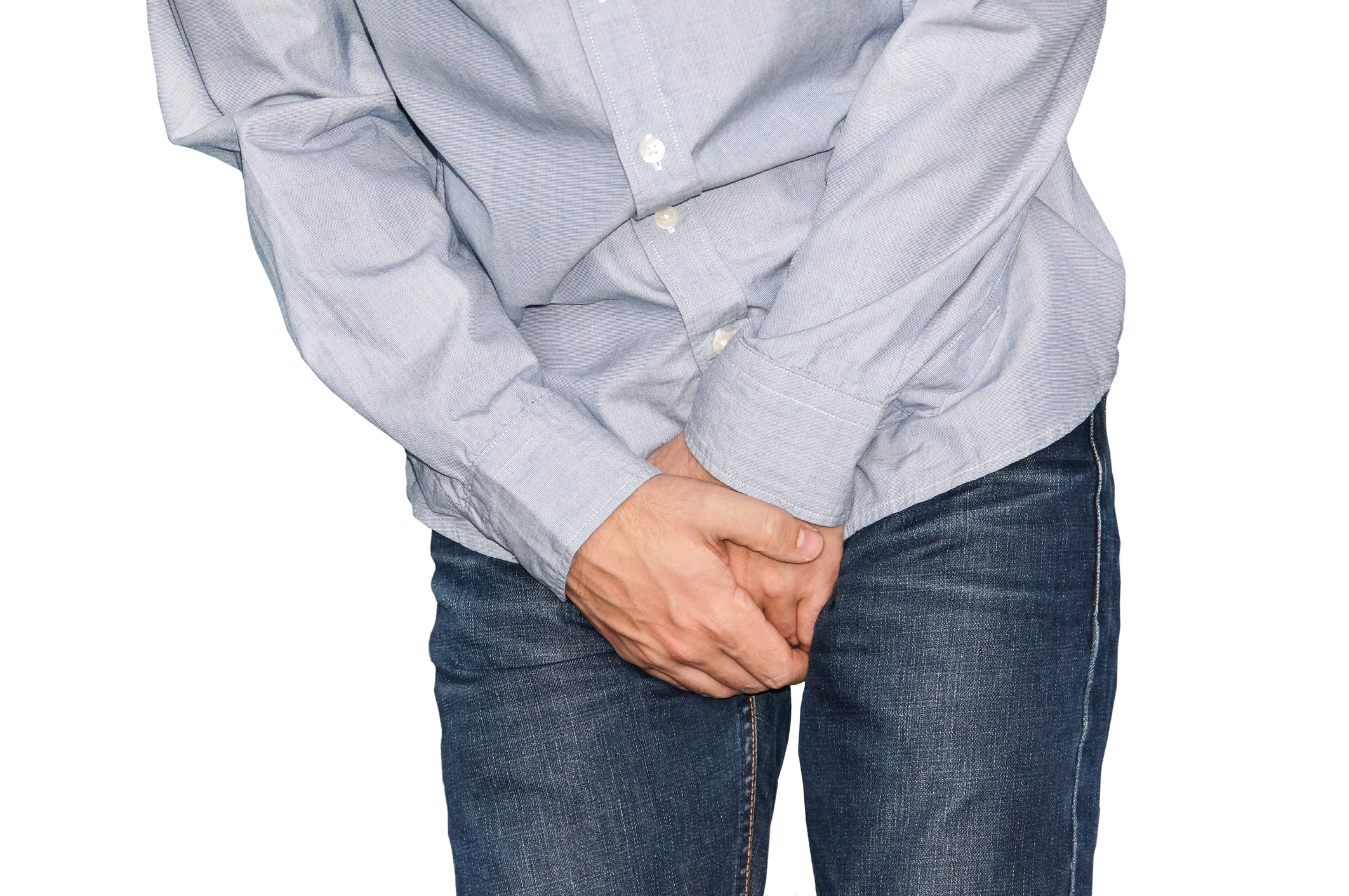 ha a pénisz erekció után azonnal leesik