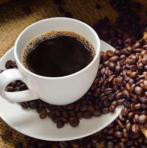 A kávé serkenti a férfi termékenységet | National Geographic