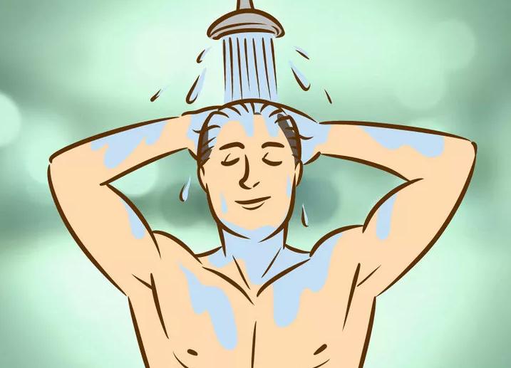 hogyan lehet megemelni az ember péniszét