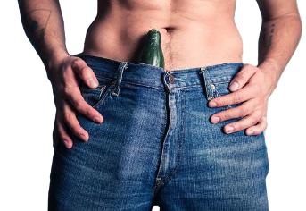 hogyan lehet nagyítani a péniszét 50 évesen)