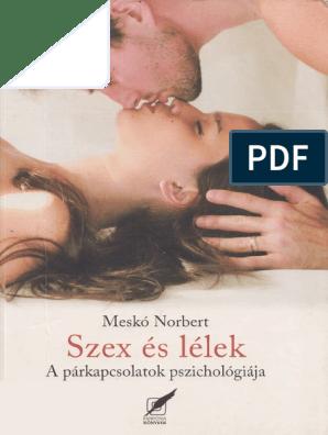 zsákmány és pénisz közötti távolság
