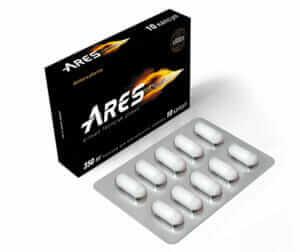 Kínai gyógyszerek az erekció javítására)