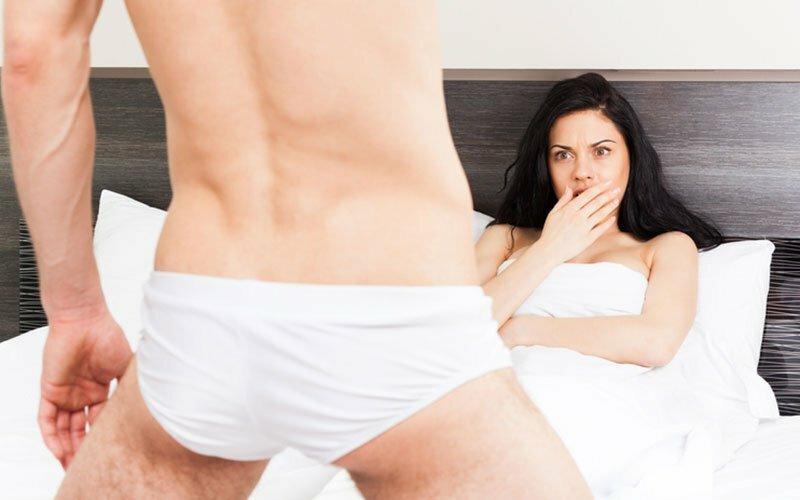 lehetséges-e a pénisz természetes megnagyobbítása?