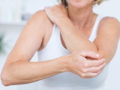 éles fájdalom a perineumban az erekció során