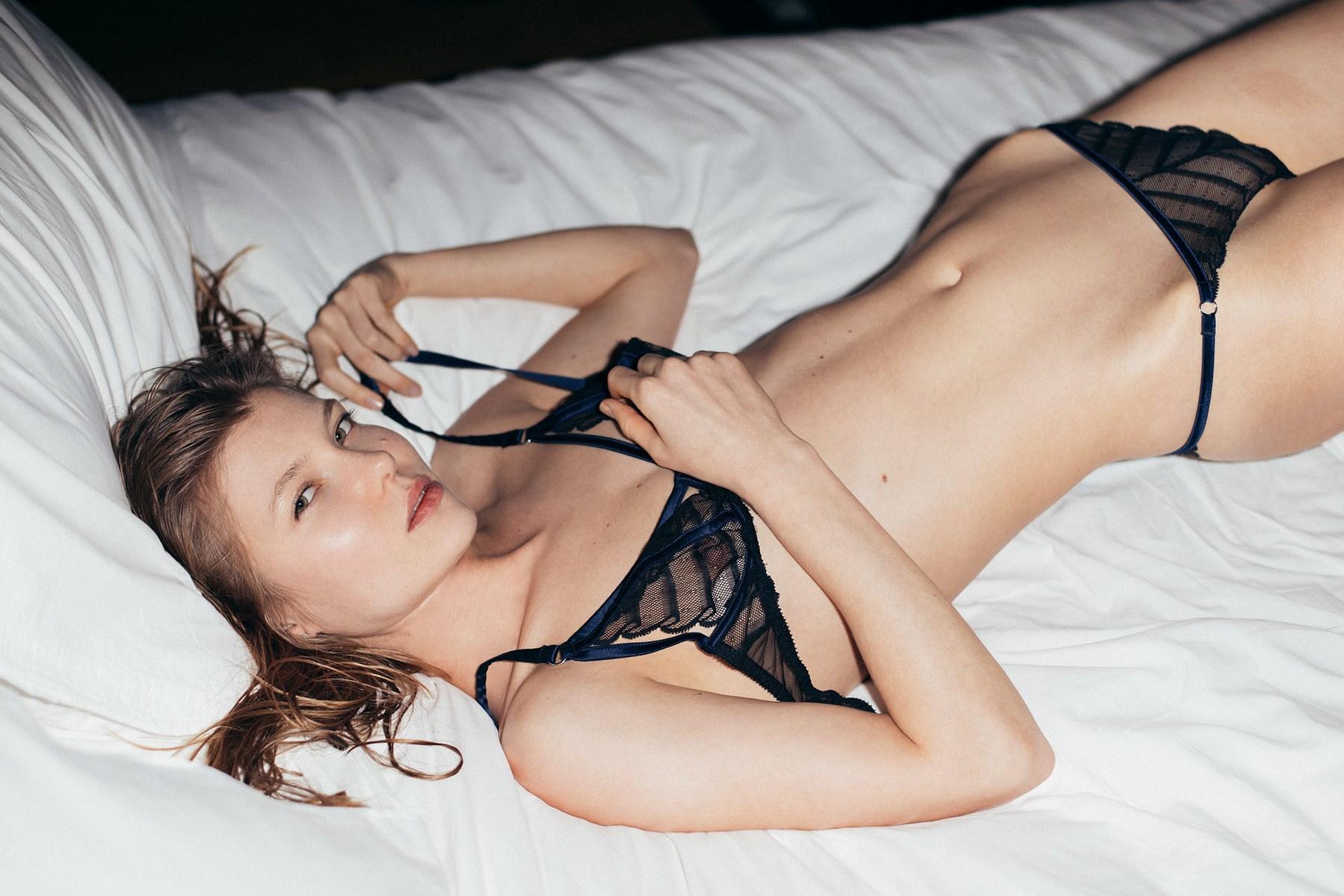 Penetráns pénisz probléma: a centijei miatt többször hagyta el a férfit barátnője