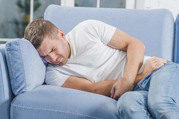 Urológiai betegségek Körülmetélési erekciós fájdalom után
