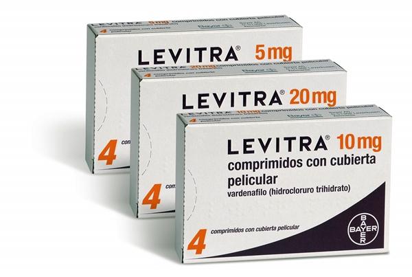 meghosszabbítja az erekciót tabletták nélkül)