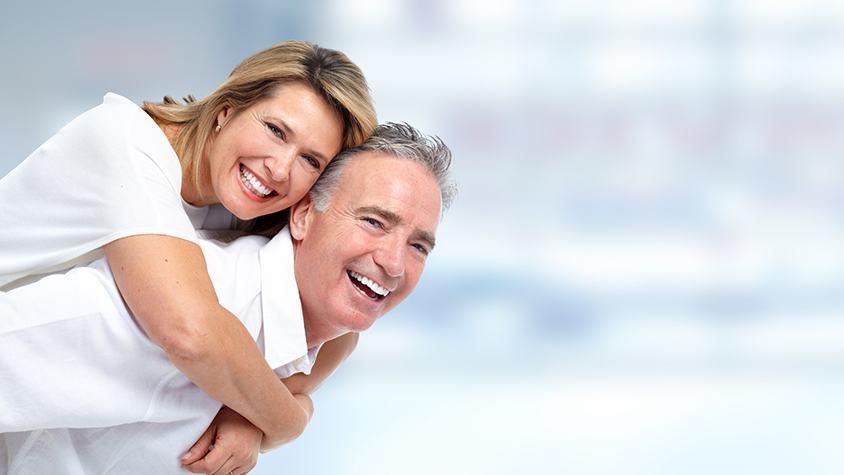 Búcsút inthetsz a szexnek, ha eljön a klimax? – 10 tévhit a menopauzáról, I. rész