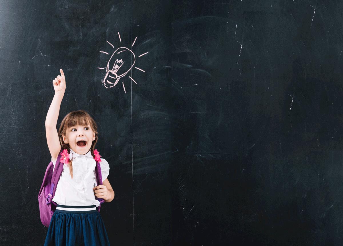 merevedés az iskolás gyermekeknél