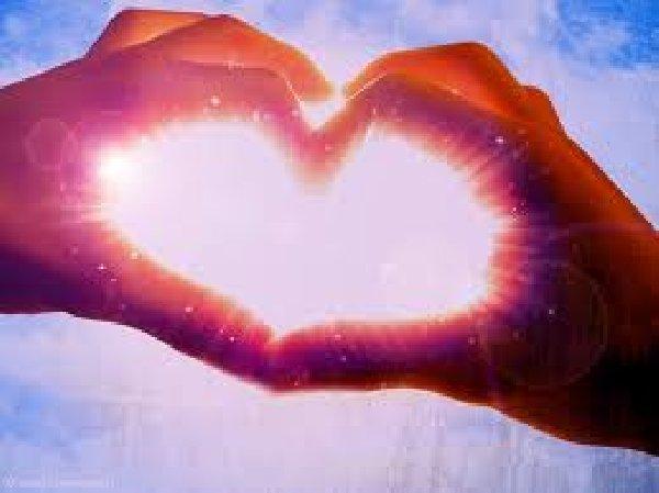 merevedési szerelmi varázslat