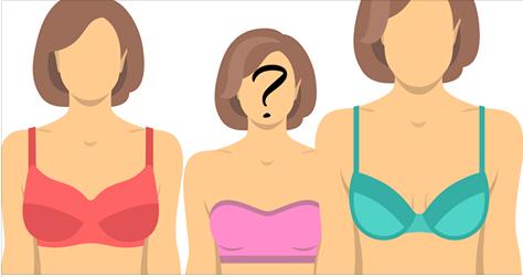 merevítés hosszabbító viselése esetén hogyan lehet a pénisz otthon
