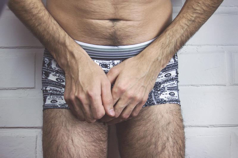 Kiderült, mekkora az ideális péniszméret a nők szerint | kovacsoltvas-kerites-korlat.hu