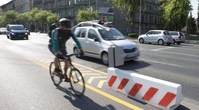 miért erekció a közlekedésben