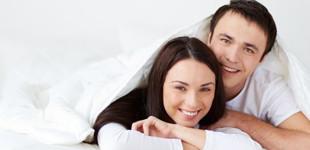 maszturbáció után a merevedés eltűnt