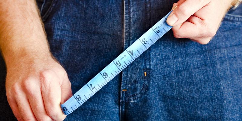 Pénisz nagyítása edzések - Normal férfi szerv méretének növelése Methods | kovacsoltvas-kerites-korlat.hu
